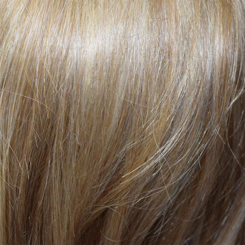 Noelle Monofilament Synthetic Wig