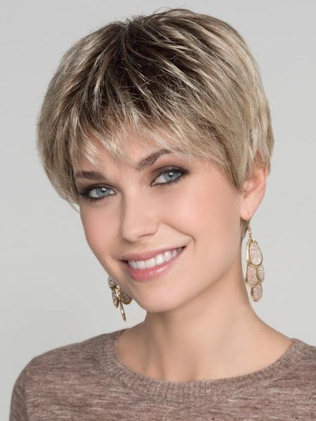 Ellen Wille | Hair Power | Bo Mono in Sandyblonde Rooted