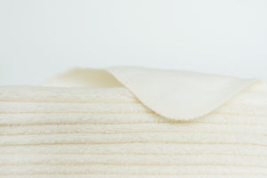 Colibri Organic Cotton Wash Cloths