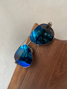 Kuma Sunglasses