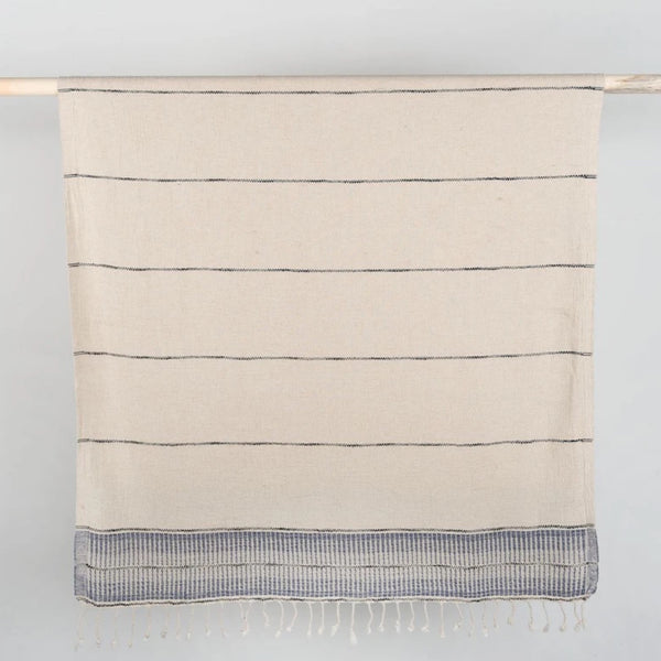 Pokoloko Turkish Towel - Element