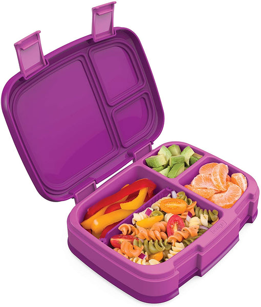 Bentgo Leak-Proof Lunch Box