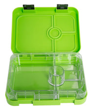 Fun To Go Lunch Box