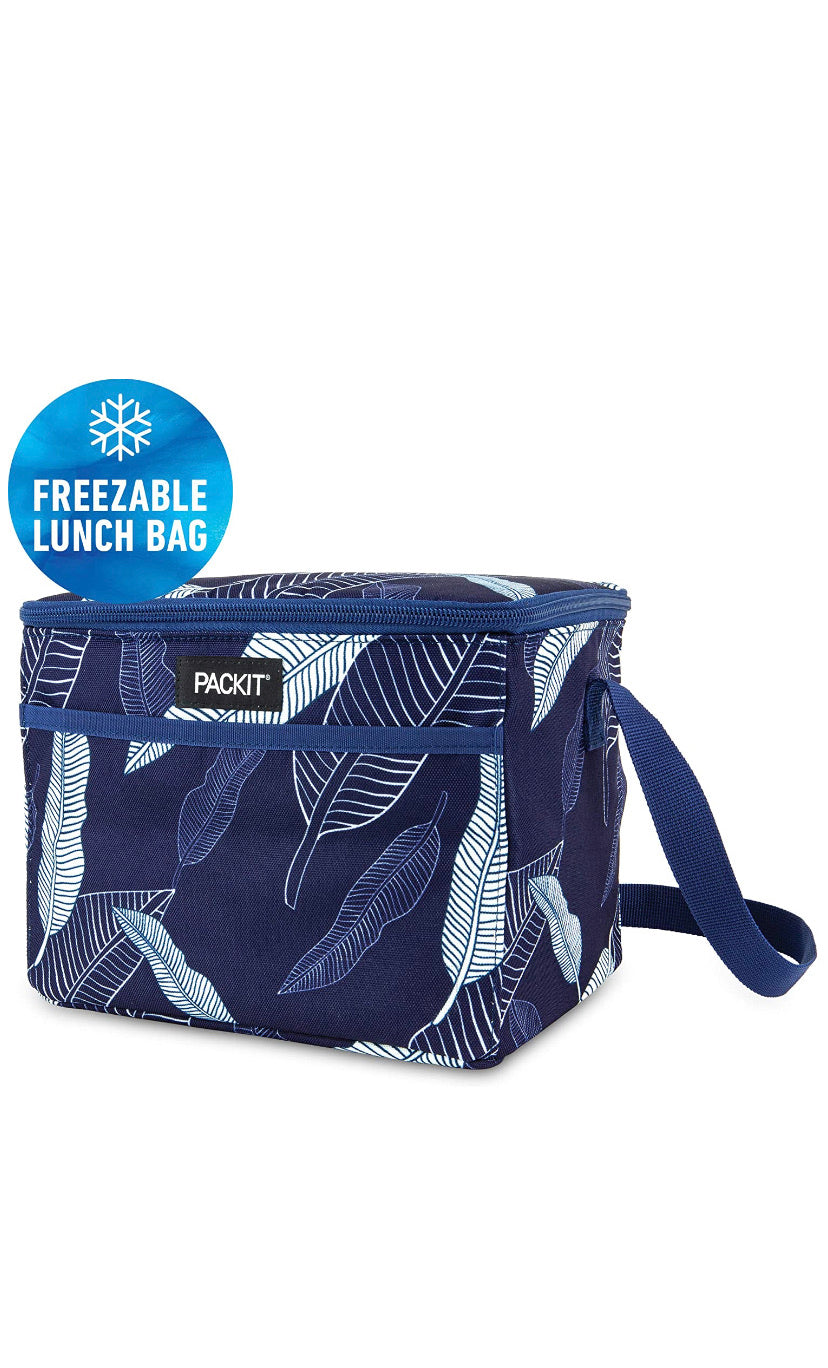 Pack it Freezable Lunch Box