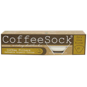 Coffee Sock