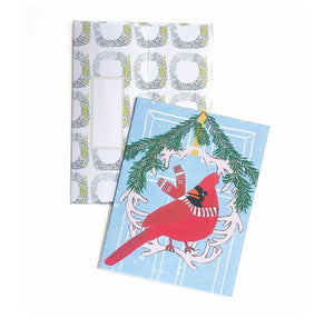 Artistry Cards - Holiday / Christmas