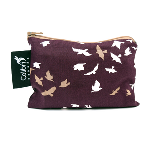 Small Colibri Snack Bag