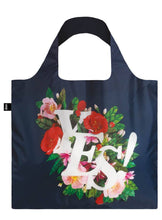 LOQI Reusable Tote Bags