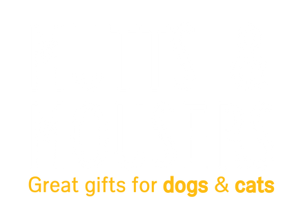 Mutts & Mousers | USA