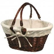 Cotes du Rhone Shop Basket