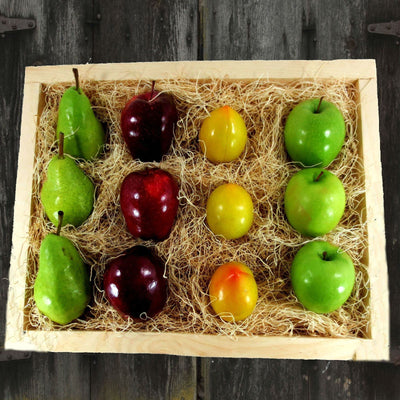Niagara Fruit Gift Box