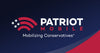 The New Patriot Mobile