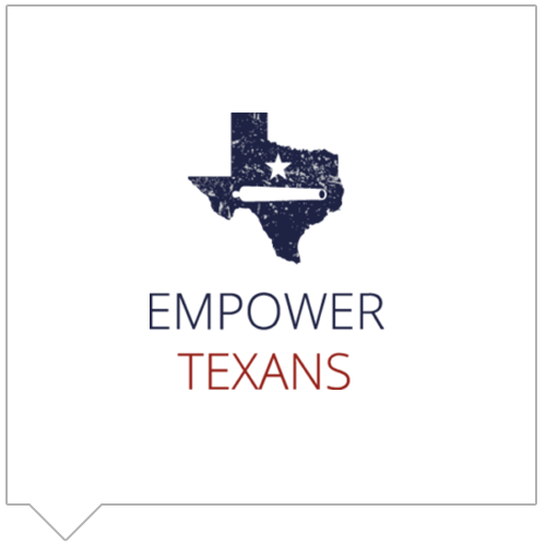 Empower Texans Conservative News