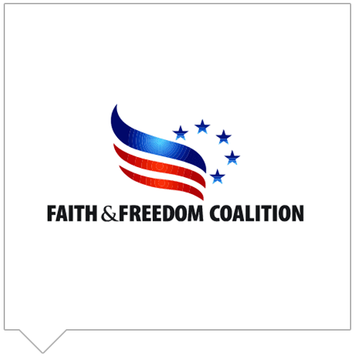 Freedom & Faith Coalition Conservative Organization