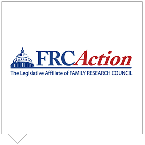 Family Research Council Action Conservative Organization News