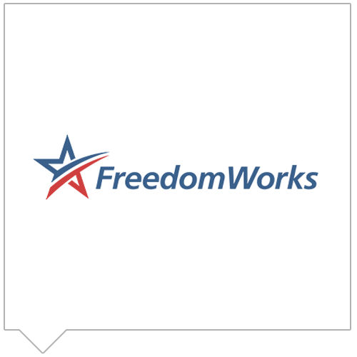 FreedomWorks Conservative Organization