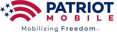 patriotmobile