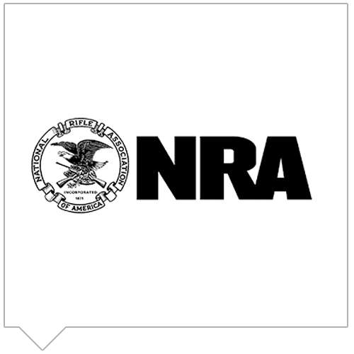 NRA Conservative Organization Gun Rights