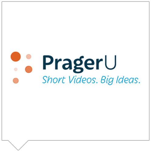 Prager U Conservative Right-wing news