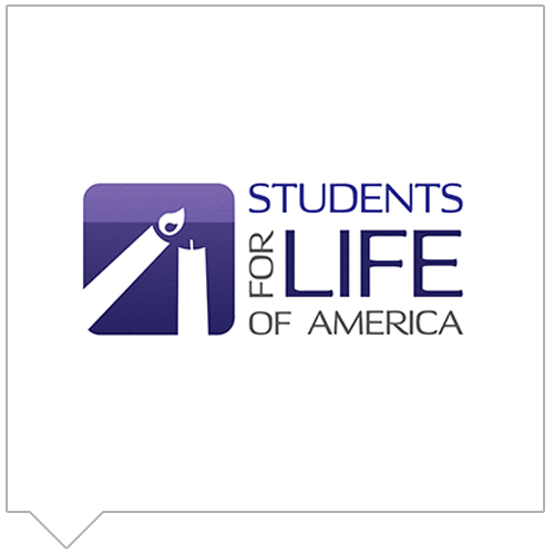 Students for Life Conservative Right News