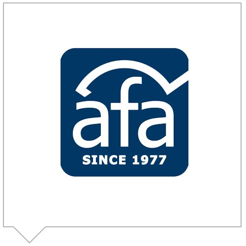 American Family Association Conservative Organization News
