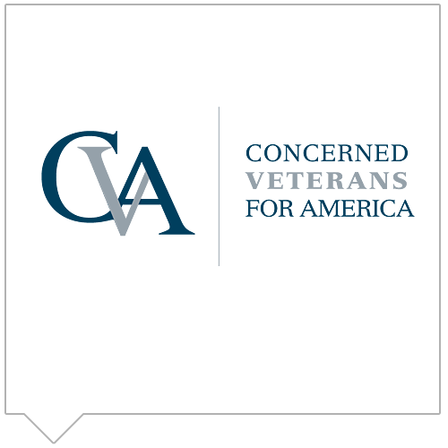 Concerned Veterans for America Conservative Organization News