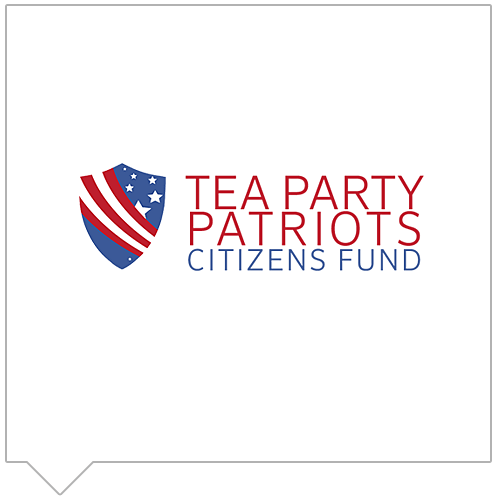 Tea Party Patriots Conservative Organization News