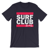 Surf Club DMC Unisex T-Shirt