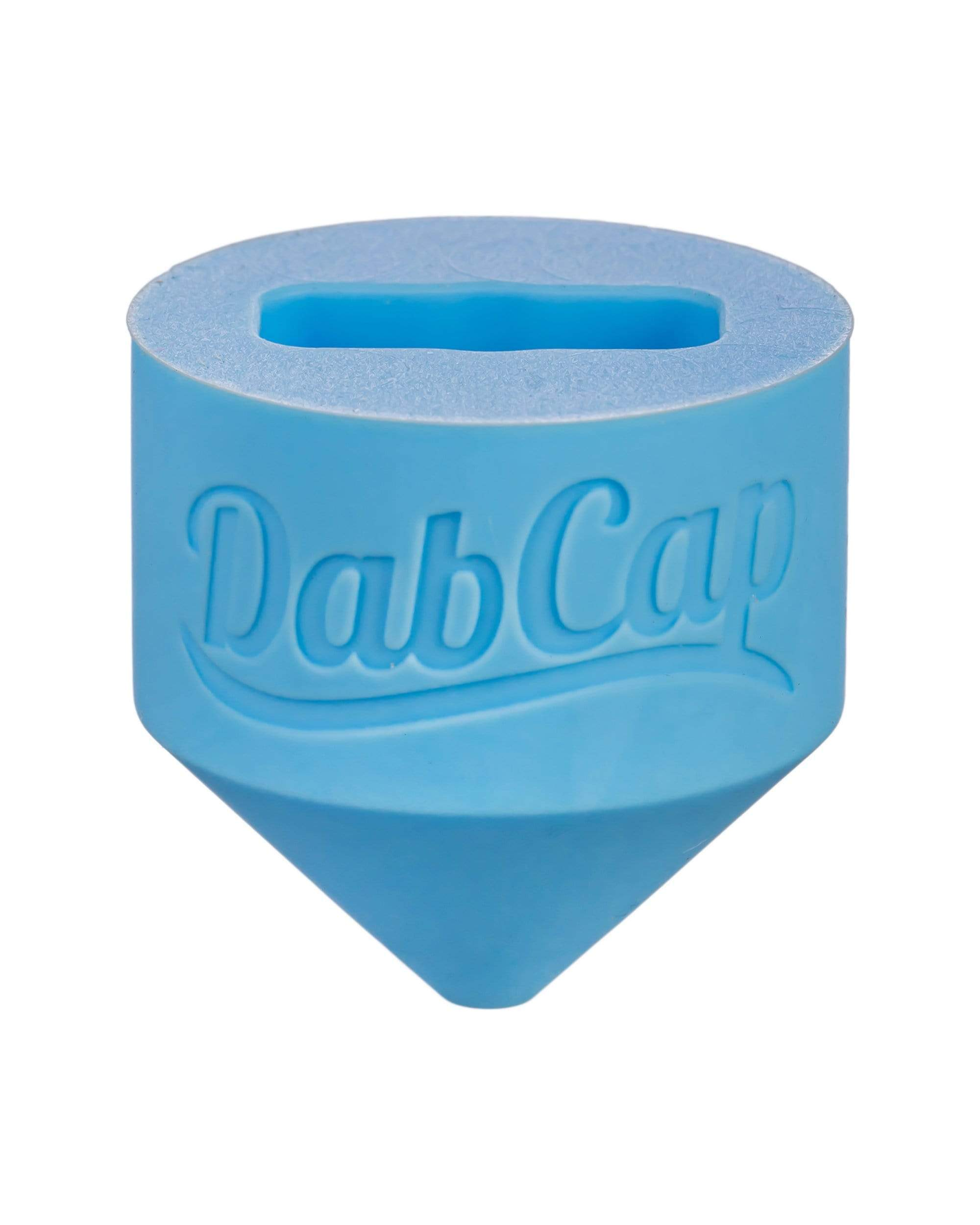 DabCap - Vaporizer to Water Pipe adapter