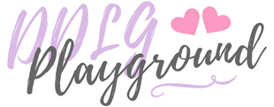 DDLG BDSM Kink Fetish Clothing Shop Little Space Kawaii Fashion Store by DDLG Playground