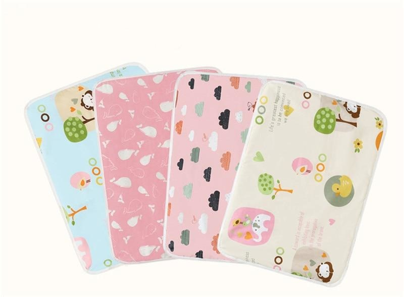 Adult Diaper Change Pads - bear,bears,change mat,change pad,changing
