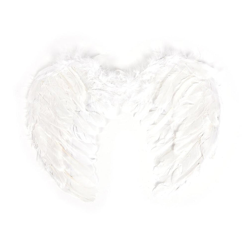 Angel Wings - accessories
