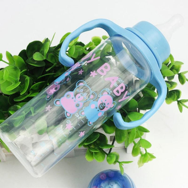 Adult Baby Bottle Cute Kawaii ABDL Age Play Nipple Kinky Fetish CGL by DDLG Playground