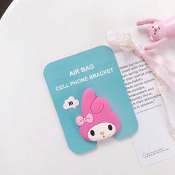 Baby Phone Finger Rings - My Melody - phone ring