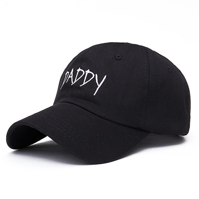 daddy baseball hat ballcap snapback cap dd lg cgl abdl dd/lg kink fetish little girl in littlespace by ddlg playground