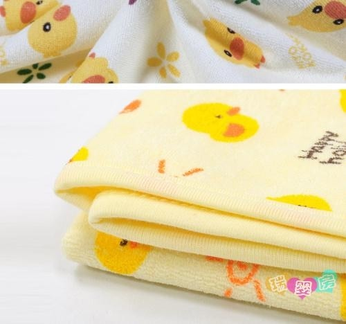 Baby Duck Changing Pad Waterproof ABDL Adult Babies by DDLG Playground