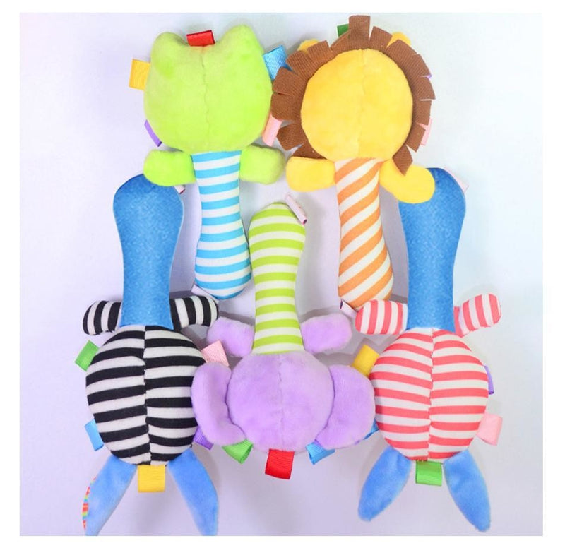 soft jungle animal lion adult baby rattle shaker jingle abdl dd/lg little space kink fetish cgl mdlb ddlb plush soft toys stuffed animal by ddlg playground