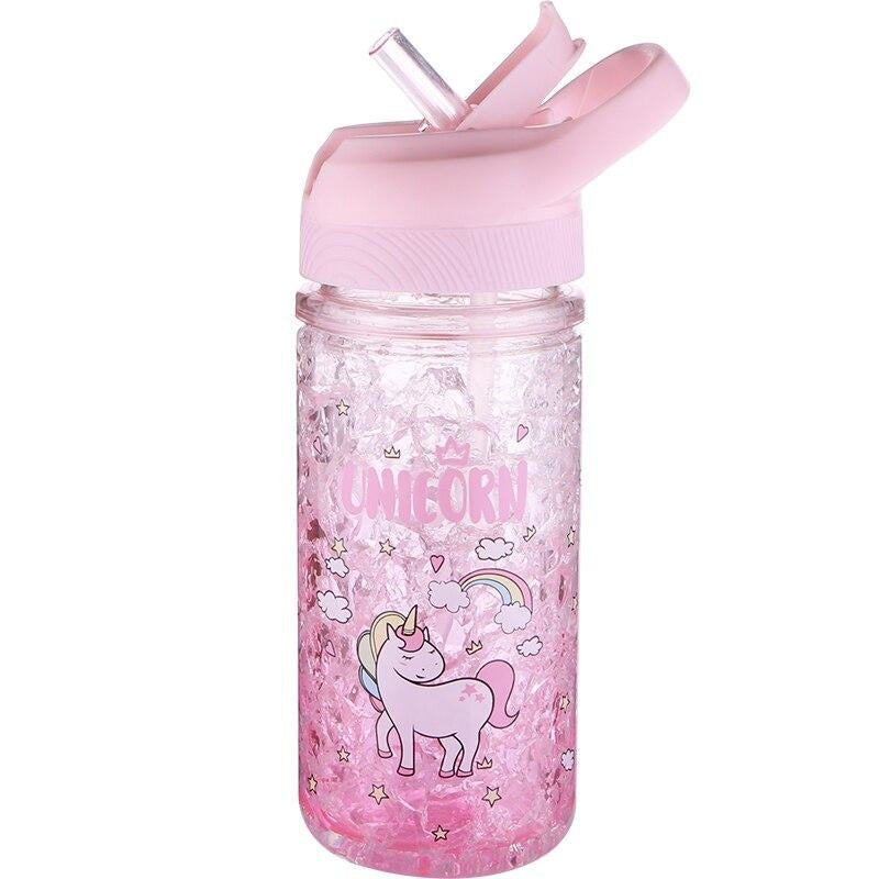 Unicorn Magic Cup - cup