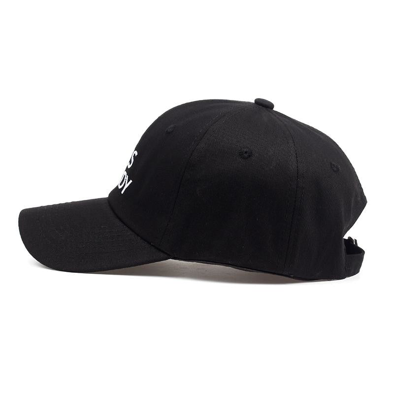 Black Yes Daddy baseball hat ballcap snapback cap dd lg cgl abdl dd/lg kink fetish little girl in littlespace by ddlg playground