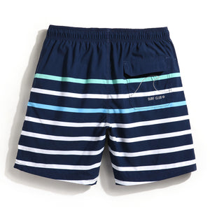 Ocean Terrace Quick Dry Boardshorts