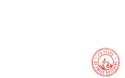Butcher's Bone Broth