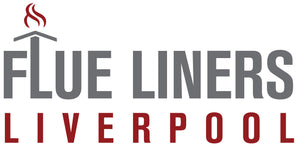fluelinersliverpool
