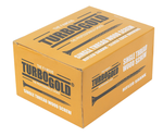 Turbogold Wood Screws 5 x 50mm 200 Pack