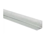 Tradeline Angle SL06 90 Degree x3 Lengths 25mm x 25mm x 1000mm