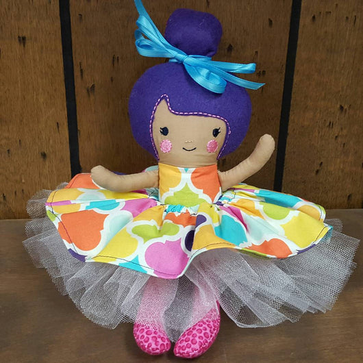 Rag Doll, CUSTOM Doll, Handmade Doll, Soft Doll, Doll, Cloth Doll, Personalized Doll, Fabric Doll, Custom Fabric Doll, Look Like Me Doll
