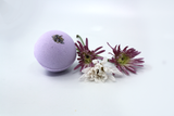 Lavender Bath Bomb Sets