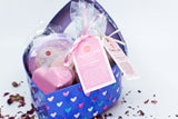 Lots Of Love Gift Set