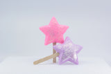 Wish Upon a Star Bubble Wand