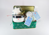 Winter Wonderland Gift Set