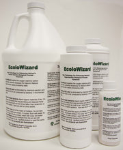 EcoloWizard Septic Solution